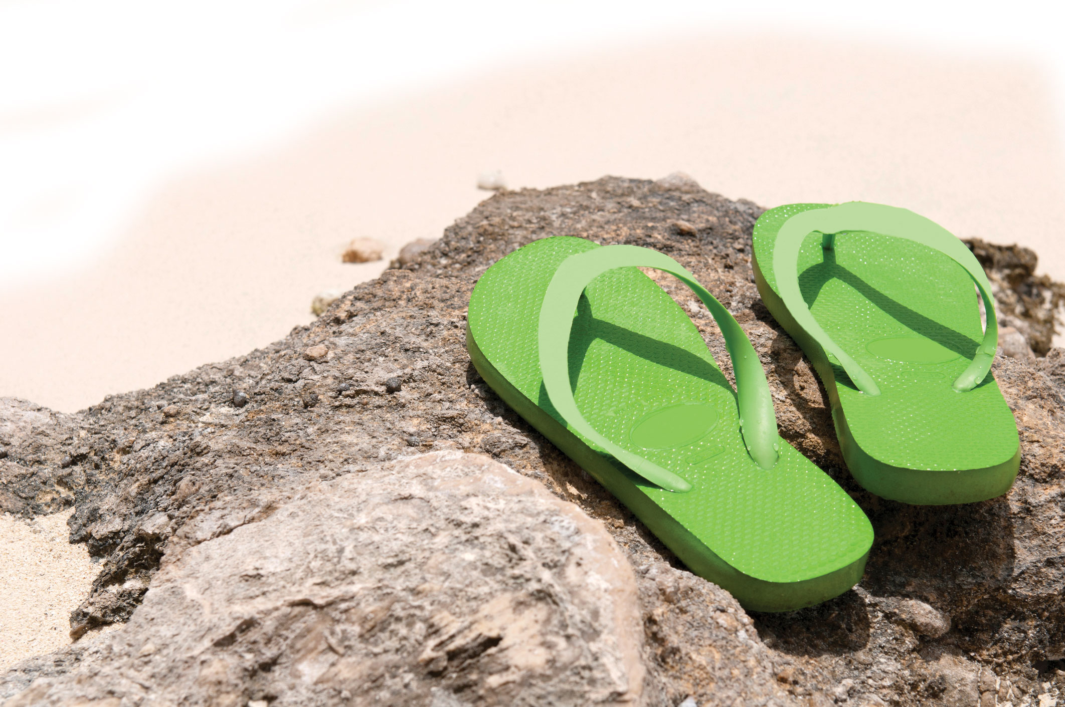 flip flops marketing Flip flop quotes: flip flop sayings : this is why i work in network marketing i get to go barefoot if i want to can't wait for summer life is better in flip flops.