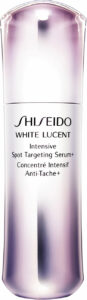 Shiseido-White-Lucent