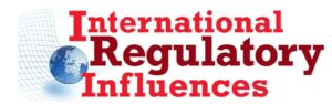 internatinal-regs-logo