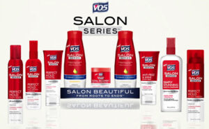 V05-Salon-Series