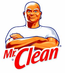 Mr-clean-headshot