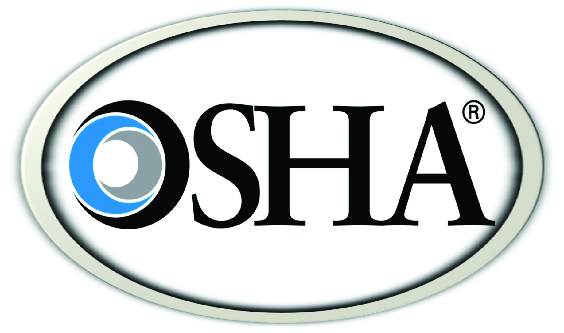 osha act Osha (the occupational safety and health administration) is a partof the us department of labor that establishes, issues, andenforces national workplace safety.