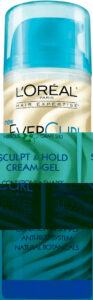 L'Oreal-EverCurl-Cream-Gel