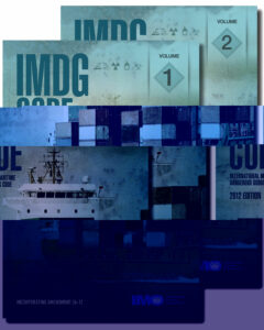 imdg-code