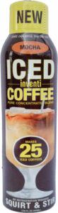 Inventi-Mocha-New-Can