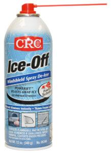 CRC_Ice_Off