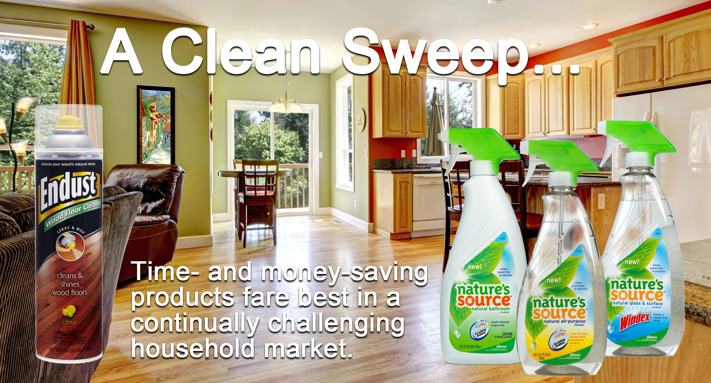 antoinette on twitter best bathroom cleaner the market spray