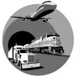 transportation-k