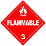 HAZMAT_Class_3_Flammable_Liquids