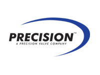 logo_precision_global_footer