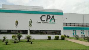 CPA-2