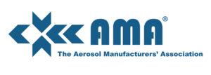 AMA South Africa logo