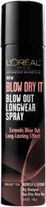 L'Oreal-Paris-Advanced-Hairstyle-Blow-Dry-It-Blow-Out-Longwear-Spray