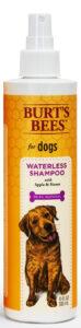 Burt's_Bees_Dog