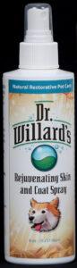 Dr. Willards