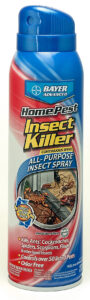 Bayer_HomePest_InsectKiller