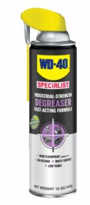 WD-40_Specialist_Industrial_Degreaser_Hi_Res-2