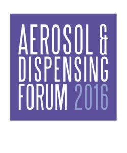 logo_ADF_2016_V1