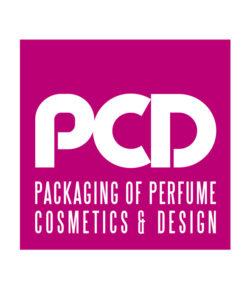 logo_PCD_2016