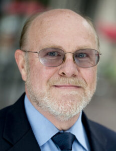 Doug Fratz