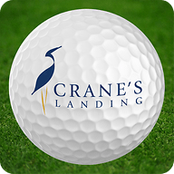 crane-s-landing-golf-club-eb7487-w192