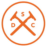 Dollar_shave_club_logo