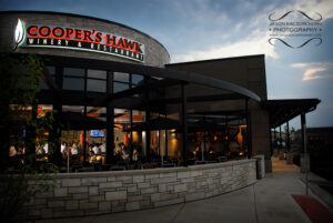 Coppers_Hawk_Naperville_1