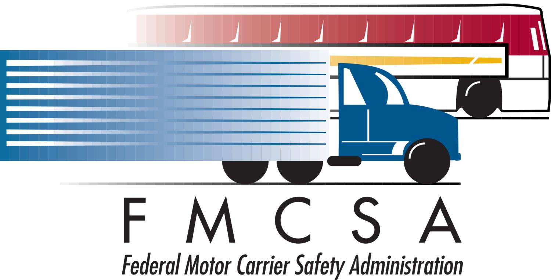 FMSCA logo