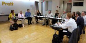 jury-table