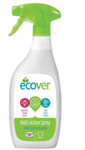 SC Johnson to acquire Method and Ecover | SPRAY Technology & Marketing