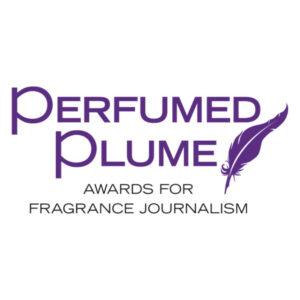 perfumed plume