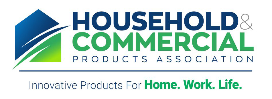 HCPA logo