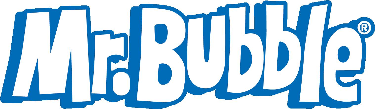 MrBubble_logo