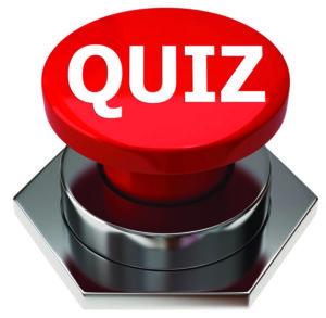 corrsosion corner quizx