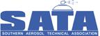SATA logo, small-web