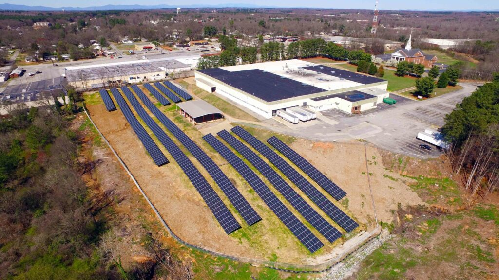 Crown-Spartanburg-Solar-web