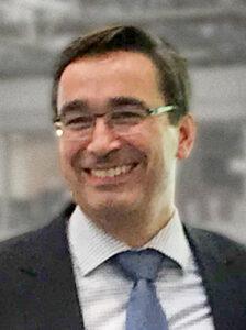 Bayersdofer Rolf Henkel