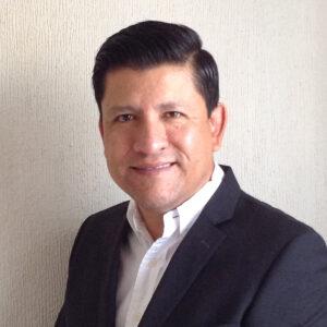 Chavez Gomez Precision