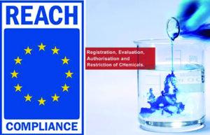 reach-legislation-2x
