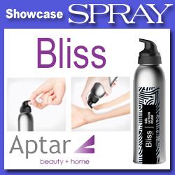 Spray | SPRAY Technology & Marketing